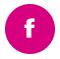Link zu Schuh Bode bei facebook