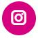 Link zu Schuh Bode bei Instagram